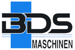 BDS Machinen