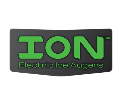 Ion Ice Auger